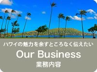 業務内容(Our Business)